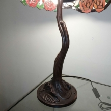 tiffanylamp 63